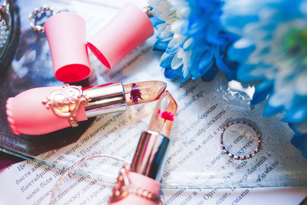 beauty and skincare products to avoid