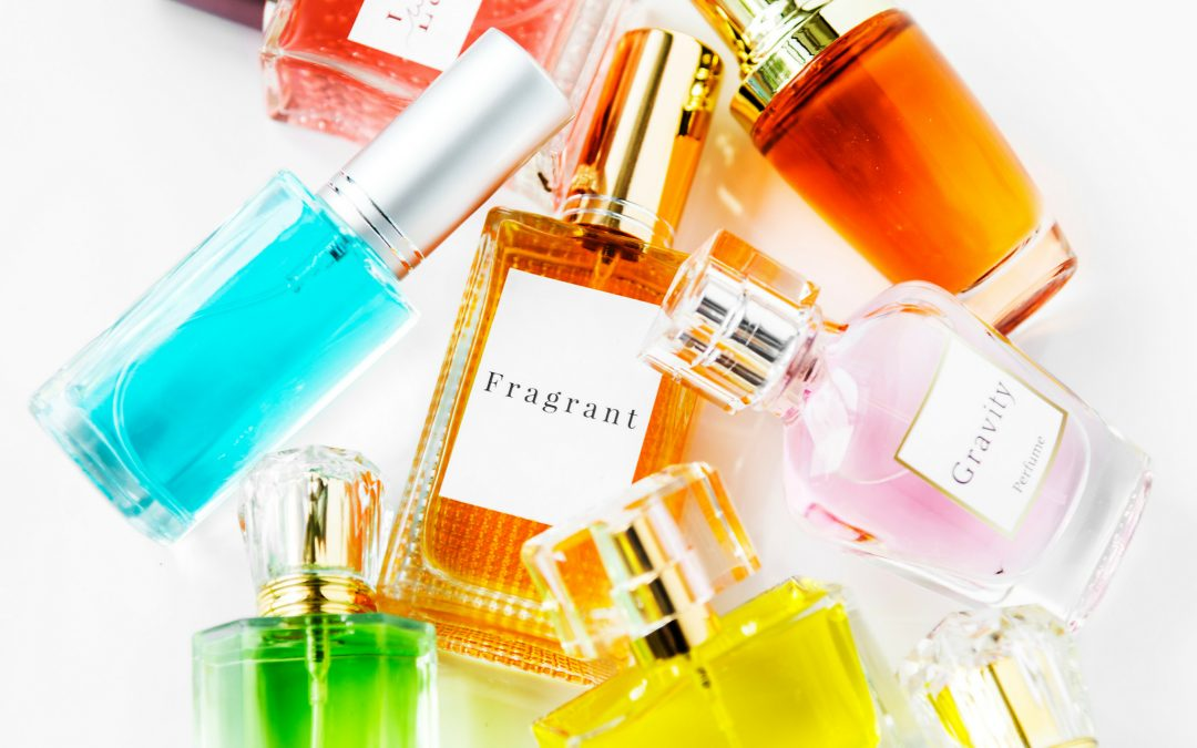 Is Fragrance Bad For You?