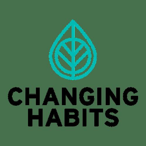 Changing Habits logo