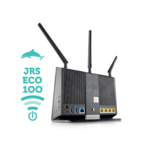 JRS Eco Wifi Router
