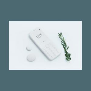 Mudita Minimalist Phone