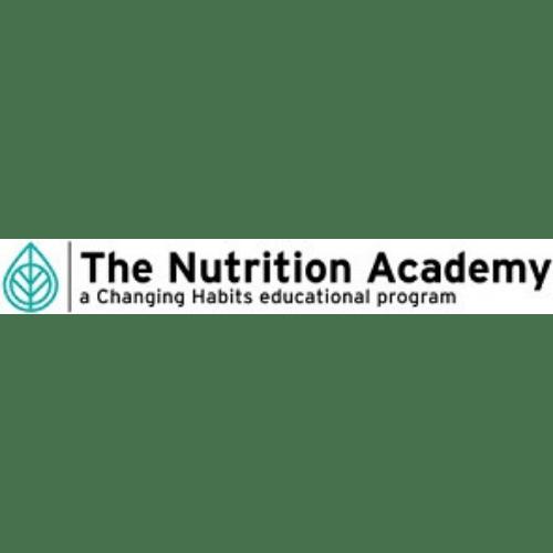 The Nutrition Academy logo