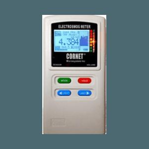 Radmeter Cornet