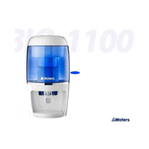 WatersCo Filter