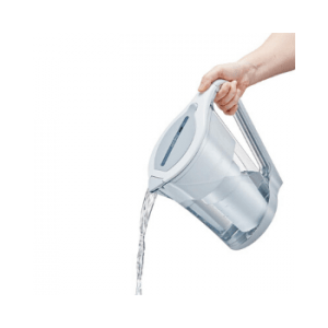 WatersCo Water Jug