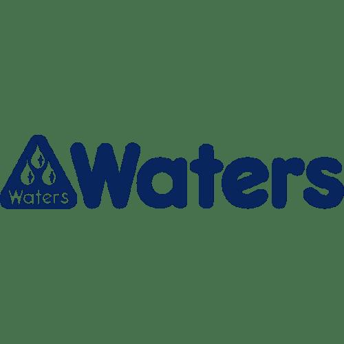 WatersCo logo