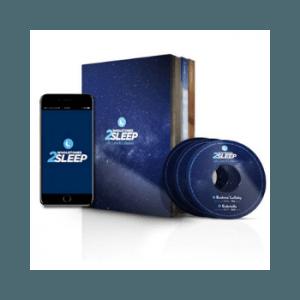 Wholetones healing DVDs