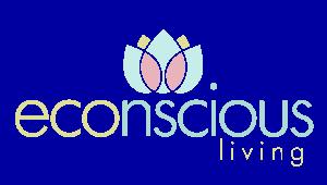 Econscious Living