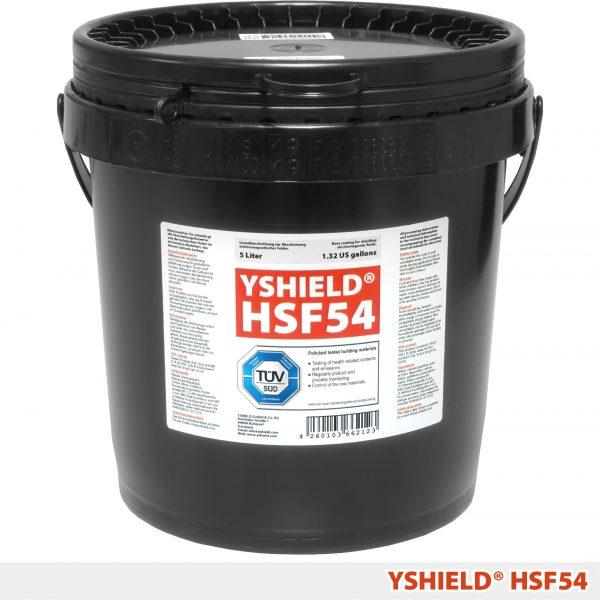 YShield_shielding_paint